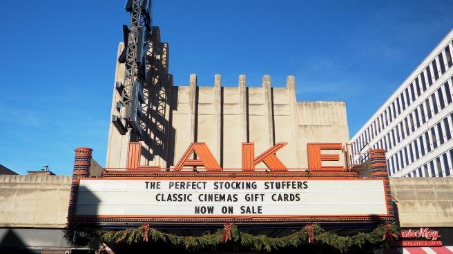 Day Trip to Oak Park, IL // List Maker Picture Taker