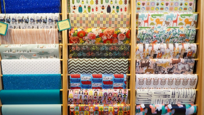 Image result for paper source chicago