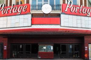 Snapshots |Portage Park//Photography//List Maker Picture Taker